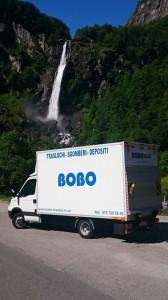 bobo-wasserfall